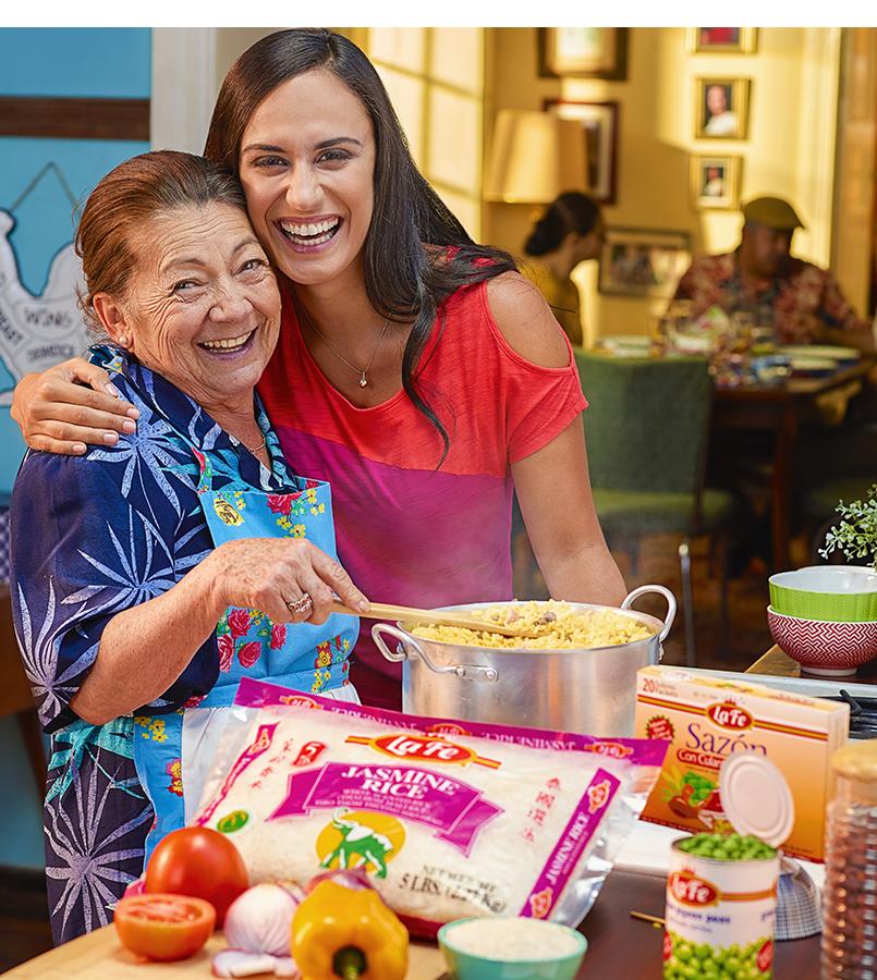 abuela-nieta-cocina
